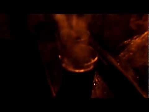 kopi-joss---charcoal-coffee-(kopi-arang)-from-yogyakarta