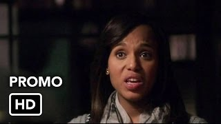 "Scandal 3x13 Promo ""No Sun on the Horizon"" (HD)"