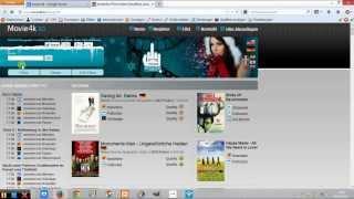 Kostenlos und Legal Filme online sreamen (movie 4k)