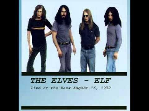 Live elf galleries 59