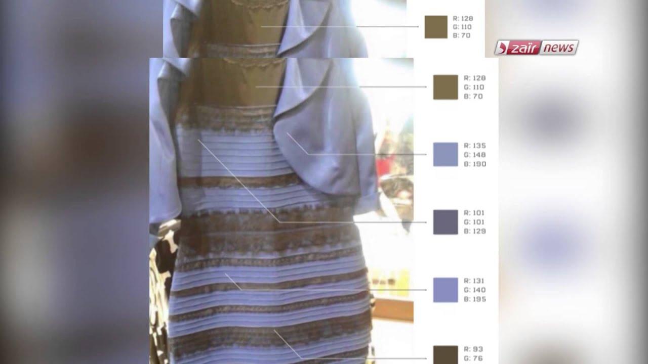 The dress broke internet - The Tumblr Dress That Broke The Internet Hd