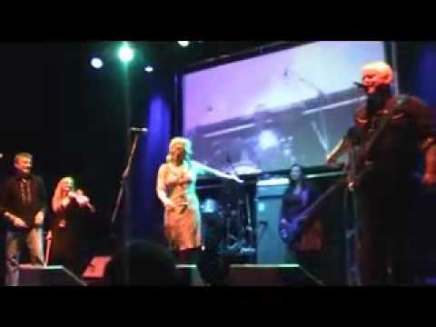 Mekons - Hard to be Human (live at Scheer) mp3