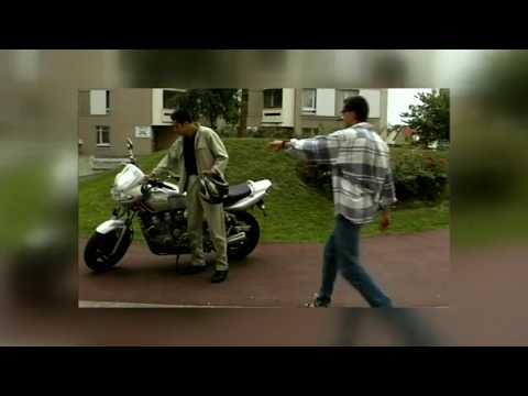 Self Defense Best Of 5 Experts Savate Defense DVD Trailer VPM-175