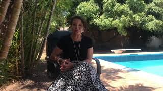 ¡ Entrevista con la Dra. Lizardo |Co-fundadora OSH !