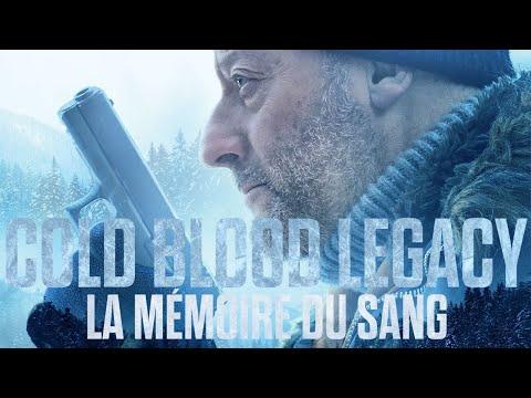 La mémoire du sang