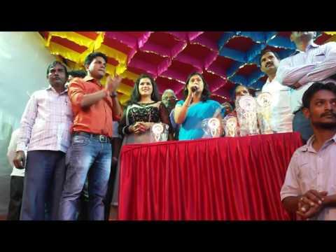 Dahihandi Utsav Dr Geeta Yadav Nagar Sevika, Actress Seema Singh, Govind Thakur