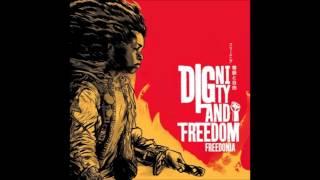 Freedonia -  I don