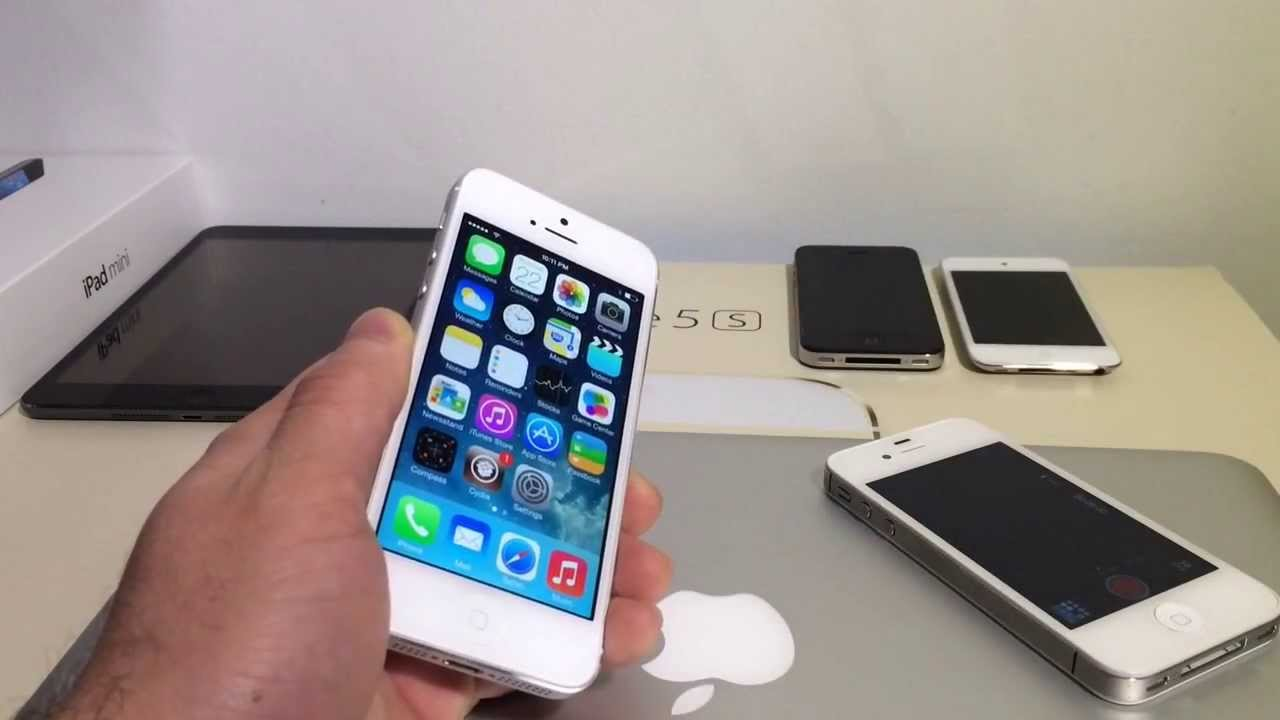 how to do slow motion on iphone how to enable motion on iphone 5 4s 4 in ios 20002