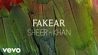 Fakear - Sheer-Khan