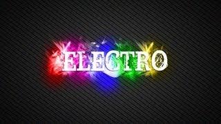 xDJnicox - Pirates Des Caraïbes ( Electro Remix ) [HQ]
