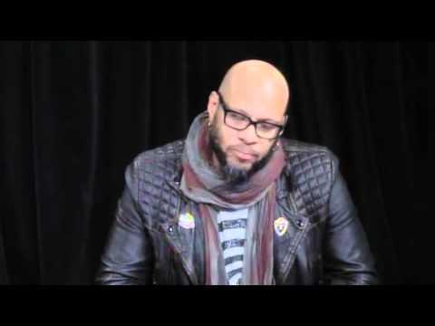 SOMAtv Career Corner with heather Swift - Guest Frank Ferrer