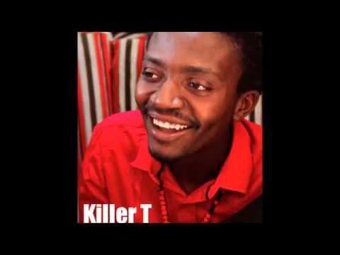 Killer T --- Amai Vangu
