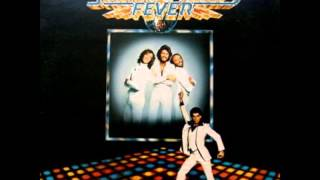 Bee Gees - Saturday Night Fever Megamix