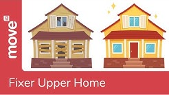 """Buying a <span id=""""fixer-upper-home"""">fixer upper home</span>: Is it a Good Idea for First-Time Buyers? ' class='alignleft'>A VA renovation loan offers qualifying Veterans the opportunity to buy a home with potentially no money down and finance home improvements.</p> <p>One way for financing a fixer upper is to take out a home equity line of credit (HELOC). Of course, you want to be very careful and ensure that you plan to stay in your home a long while before doing so. Or, you could find yourself upside down on your mortgages if the real <span id=""""estate-market-moves"""">estate market moves.</span> Consider a loan with a built-in reserve.</p> <p>Some flippers even keep the property and rent out the homes for a steady. Financing for a California Fixer Upper is more challenging than a.</p> <p><a href="""