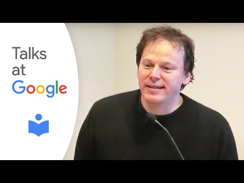 "David Graeber: ""DEBT: The First 5,000 Years"" 