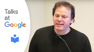Authors@Google: David Graeber,  DEBT: The First 5,000 Years