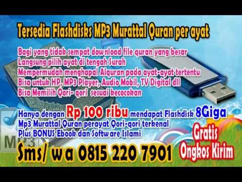 08152207901-(indosat)-mp3-al-quran-per-ayat