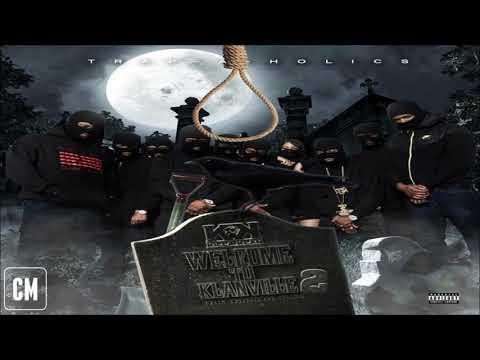 Bo Deal - Welcome To Klanville 2 [Full Mixtape + Download Link] [2018]
