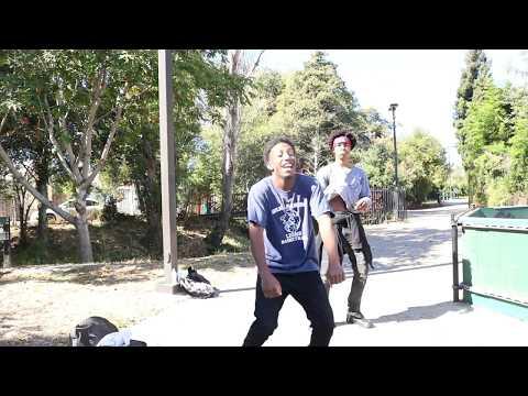 Quavo - Bubble Gum (DANCE VIDEO) @_babyyames