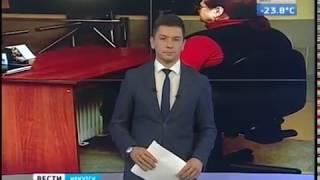 Чем закончился скандал между вахтёром и студенткой в Иркутском медуниверситете
