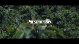Para ofrecerte un café excepcional tomamos decisiones correctas, un...