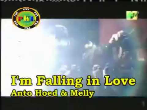 melly-goeslaw-ft.anto-hoed---i'm-falling-in-love-(mtv-non-stop-hits-2005)