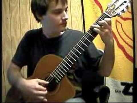andy mckee drifting guitar tab pdf