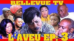 L'AVEU EP: 3
