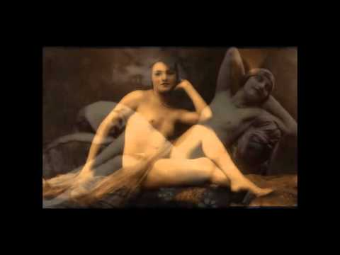 The Best Of Erotic Vintage Photograpy XIX XX Vol I from YouTube · Duration:  5 minutes 5 seconds