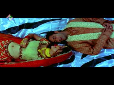 Lakhwinder Wadali | Diva Na Bujha | Music...