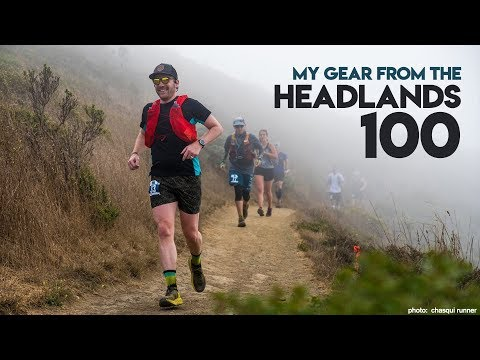 my-gear-from-the-headlands-100-miler-|-the-ginger-runner