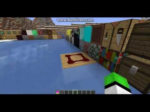 Текстур паки Minecraft 1.4.7 - скачать, большой выбор