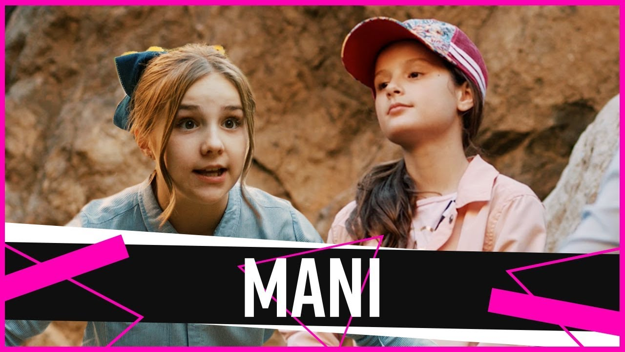 mani-2-piper-hayley-in-diamond-valley-ep-10