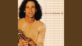 forever in love kenny g mp3 download free