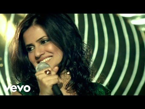 Sona Mohapatra - Bolo Na