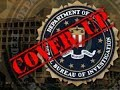 We've been lied to. Documented Government Cover ups