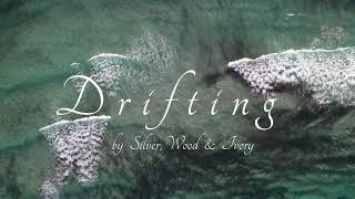 """""""Drifting"""" by Silver, Wood & Ivory Video Series"""