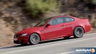 2012 Audi S5 Coupe Test Drive & Car Video Review
