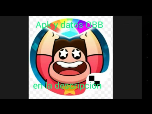 Ataque Al Prisma Mediafire Youtube