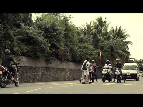 Sri Dharmaloka College 75th Anniversary Official Theme Song  Harasara 75 HD  Api 2011
