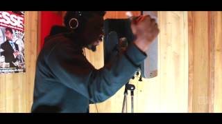 ATL Studio Session With Zaytoven & Cassius Jay