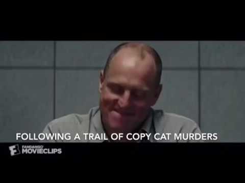 Killer instinct by Jennifer Lynn Barnes book trailer