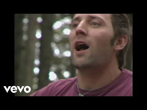 Mat Kearney - Nothing Left To Lose (Acoustic)