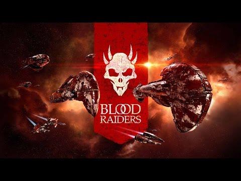Проходим Blood Raider Prison Camp DED 8/10