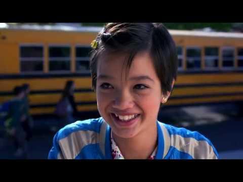 Friends   Andi Mack   Disney Channel