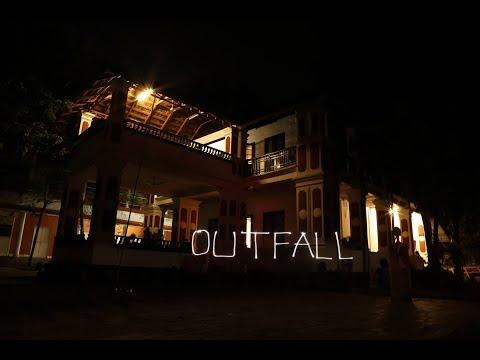 Outfall final display 2017 ( FHD 1080p )