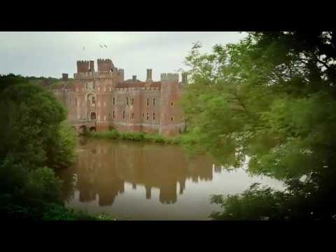 Bothwell School of Witchcraft Trailer
