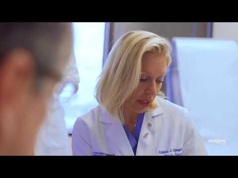 Dr Spiegel Breast Restoration Expert Video