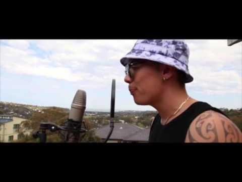 BirthdaySex x Foreign (William Singe Instrumental/KPWH remake)