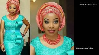 Video Attractive and CREATIVE ANKARA ASO EBI Dress Styles for African Cute and Sexy Ladies download MP3, 3GP, MP4, WEBM, AVI, FLV Juni 2018